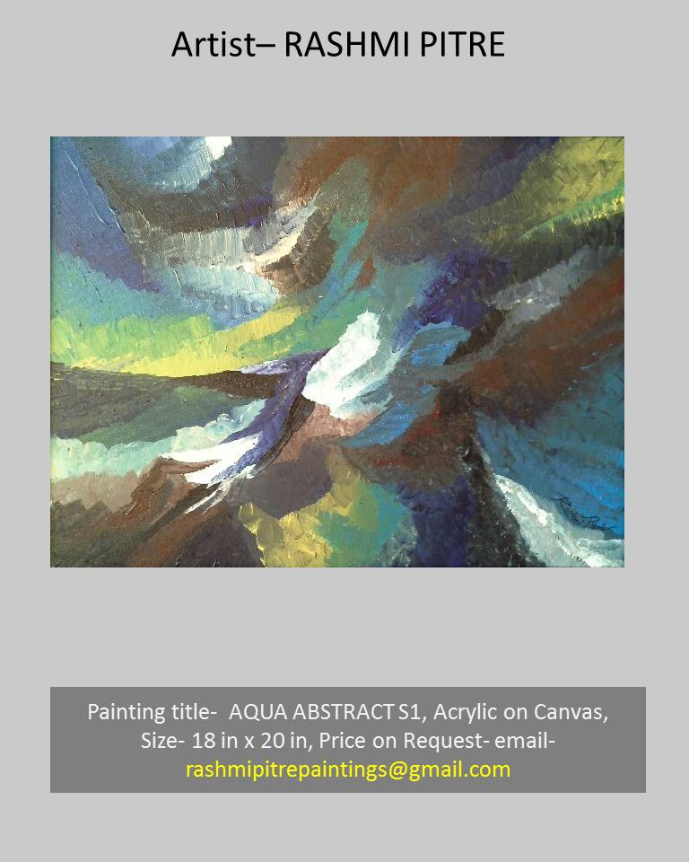 aqua-abstract-s1