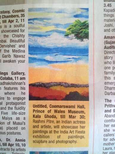 bombay-times-write-up