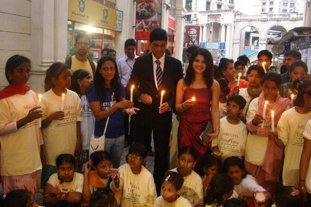 eco-diwali-with-underpriviledged-kids