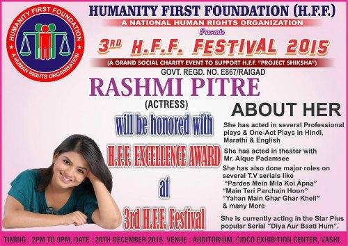 rashmi-pitre-tv-actress1