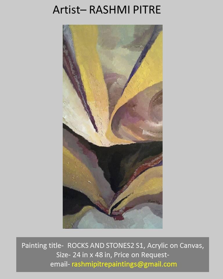rocks-and-stones-2-s1