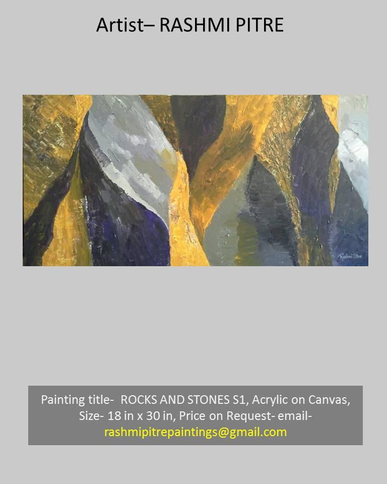 rocks-n-stones-s1