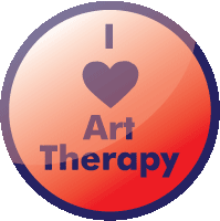 love-art-therapy-orangepurple-200