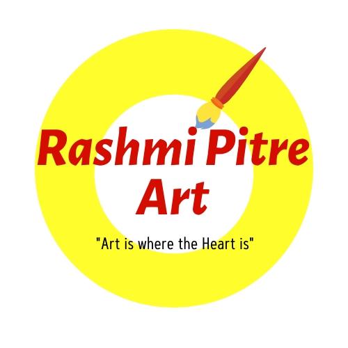 Rashmi Pitre Art